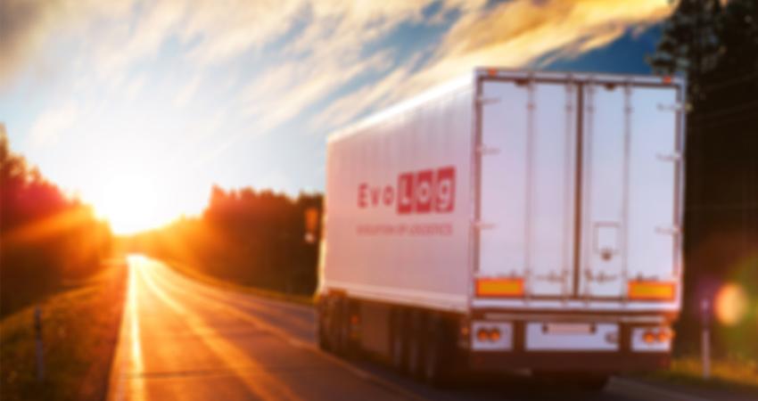 truck-evolog1