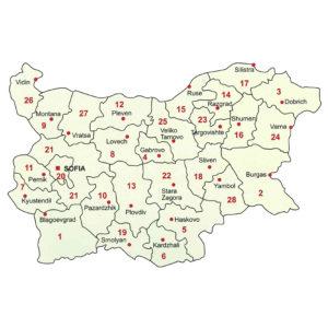 bulgaristan
